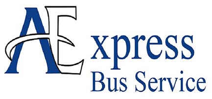 ali express bus ticket prices