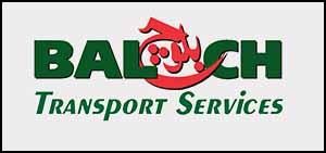baloch daewoo logo