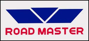 road master bus logo