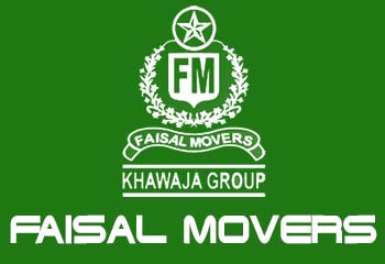 faisal movers ticket price