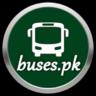 BUSES.PK